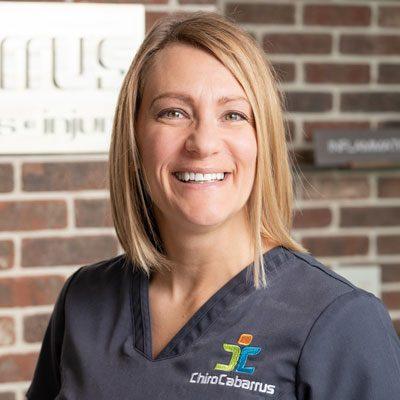 Chiropractic Concord NC Kindra